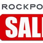 ロックポートの靴 最新セール情報 2021
